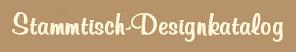 Designkatalog 0 Titel