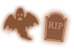 In eigener Sache - Voting in Toplisten Footer_halloween