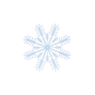 Fragen & Diskussionen Footer_winter2