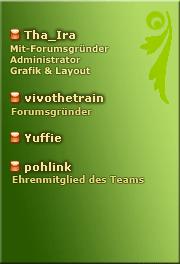 Animal Crossing Stammtisch - Portal Team_23_05_2021