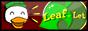 Links und Partner Leaf-let_de