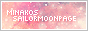 Links und Partner Minakos-sailormoonpage_de