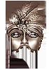Ehrenhalle Mask2a