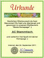 Ehrenhalle Urkunde2