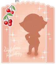 Animal Crossing Stammtisch - Portal Modetipp_w
